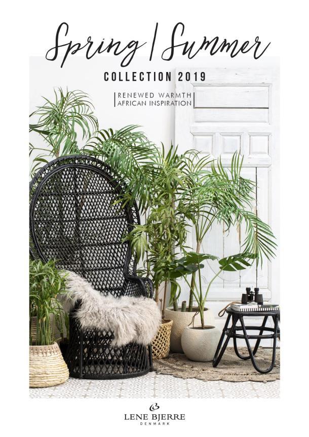 SS19 Catalogue (1)_000001