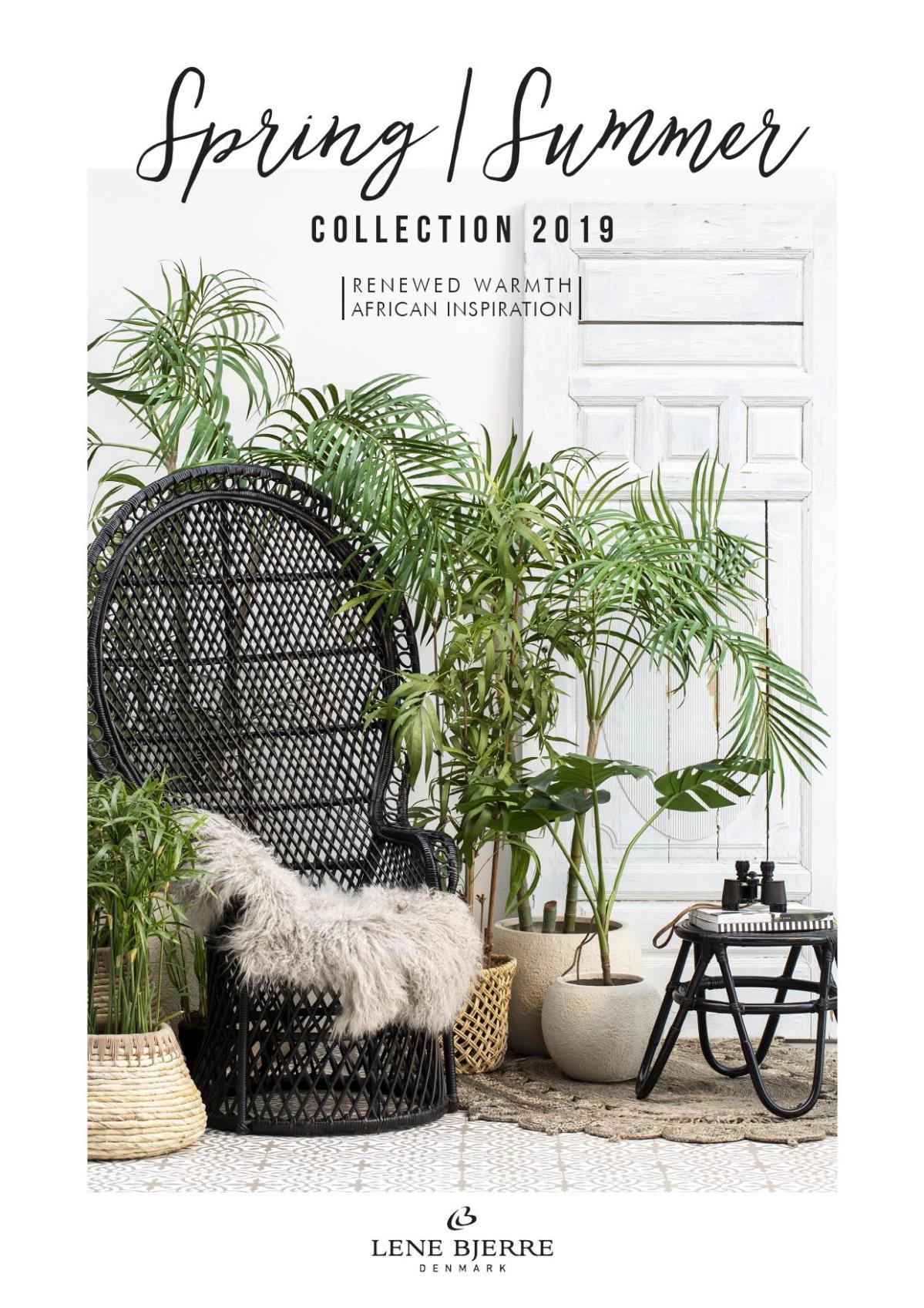 SS19 Catalogue (1)_000001.jpg