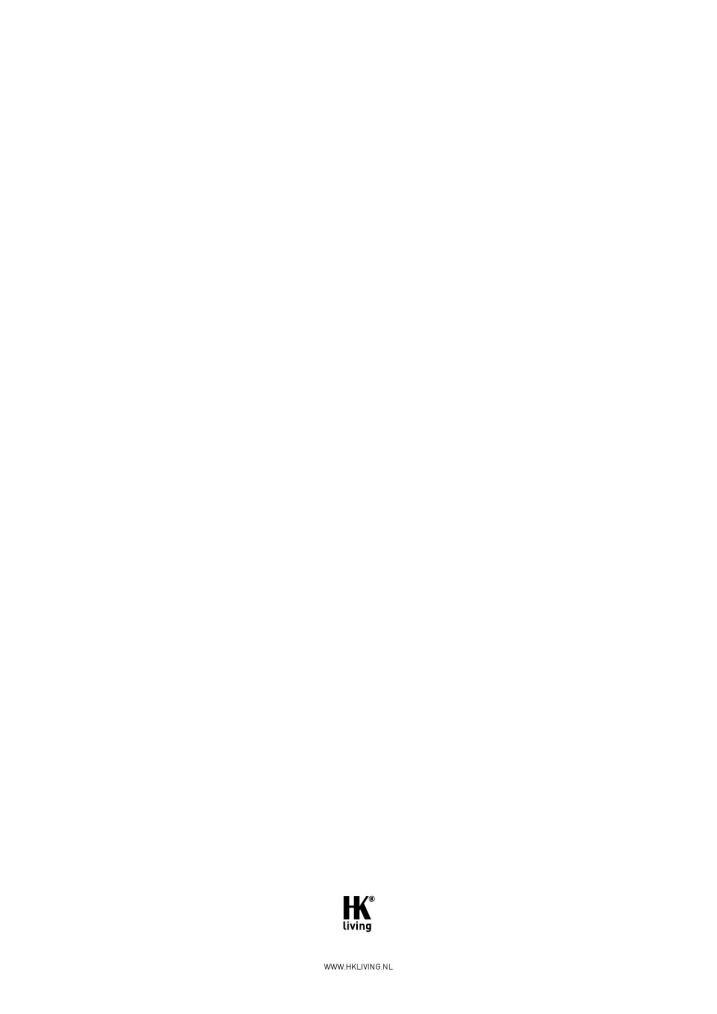 CATALOGUS 2020-MAIL_000093
