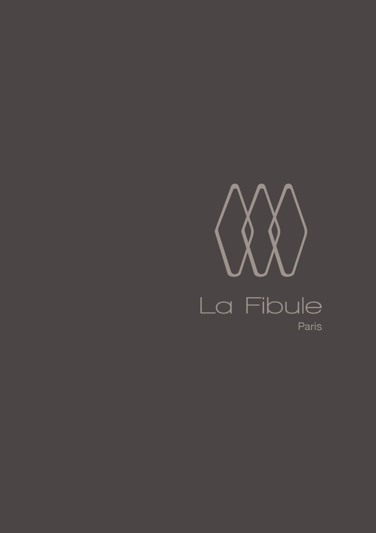 Catalogue-La-Fibule-2019_000001